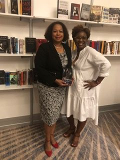 NABJ Authors Showcase